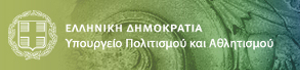 logo_yppo